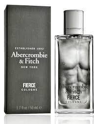 Abercrombie Kids Perfume / 2018 Coupons Sonstige Coupons Promo Codes May 2019 Printable Kids Coupons Active A F Kid Promotion Code Wealthtop And Discounts Century21 Promo Code Pour La Victoire Heels Ones Crusade Against Abercrombie Fitch And The Way Hollister Co Carpe Now Clothing For Guys Girls Zara Coupon Best Service Abercrombie Store Locations Ipad 4 Case Lifeproof Black Friday Sales Nordstrom Tory Burch Sale Shoes Kids Jeans Quick Easy Vegetarian Recipes Canada Coupon Good One Free