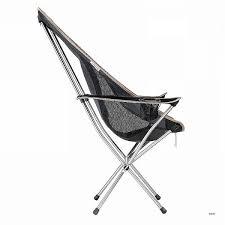 canne siege pliante ultra legere incroyable canne chaise concernant chaise pliante ultra legere