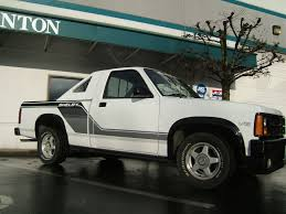 Sunday 5 – Carroll Shelby Dodge Dw Truck Classics For Sale On Autotrader 1991 Dakota Overview Cargurus Bangshiftcom Ebay Find The Most Unloved Shelby Is Looking For A Ramming Speed Best Premillenium Trucks Truth Cant Wait The 2017 Ford F150 Raptor Heres 2016 1989 Is A 25000 Mile Survivor Tractor Cstruction Plant Wiki Fandom Powered Cobra Dream Pinterest Cars And Wikipedia 2018 Can Be Yours 117460 Automobile Magazine