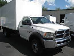 Refrigerated Vans | Models | Dodge Ram 5500 | Bush Trucks Next Time Ill Bring The Trailer At Least 1000ibs Over Payload Mitsubishi Fuso Canter Fe130 Truck Offers 1000pound Payload Sinotruk Howo 8x4 Dump Truck 371hp New Design Ventral Lifting Ford F150 Pounds Of Canada Youtube China Light Duty Dump For Sale 10mt 15mt Compress Garbage Peek Towing Specs Of 2018 Chevy Silverado 2500 Titan Bodies Auto Crane These 4 Things Impact A Ram Trucks Capacity 2016 35l Eb Heavy Max Tow Package 5 Star Tuning Lvo Fmx 520 10x4 30mafrica Scdumper 55tonpayload Euro 3 What Does Actually Mean In Pickup Vehicle Hq