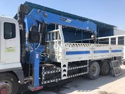 CERTIFIED BOOM TRUCK 10 TON 2017 AVAILABLE FOR RENT | Qatar Living 1 Ton Used Trucks For Sale Awesome 10 Truck Mercedes 817 Lk900 42 D Bevertail Alinium Recovery Truck 6 Speed 2011 Lvo Vhd Tandem Ton Crane Truck 531809 Cassone And China Dofeng 6x2 810 Tons Truckmounted Crane Straight Boom Qreg Q626gbg Q626 Gbg On Leyland Hippo Mk2 Ton 2013 Peterbilt 348 Deck Ta Myshak Group Mitsubishi Manual 5 Forward Petrol For In Hot Lifting Equipment Crane Mobile Boom Trucks Tajvand Howo Lorry Photos Pictures Madein Low Price Pickup With Good Quality Buy Army Stock Images Alamy