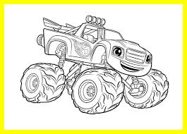 Unbelievable Blaze Monster Truck Darington Coloring Page For Kids ... Kids Youtube Best Videos Monster Trucks Coloring Pages Free Printable Truck Power Wheels Boys Nickelodeon Blaze 6v Battery Bigfoot Big Foot Toddler And The Navy Tshirt Craft So Fun For Kids Very Simple Kid Blogger Inspirational Vehicles Toddlers Auto Racing Legends Bed Style Beds Pinterest Toddler Toys Learn Shapes Of The Trucks While 3d Car Wash Game Children Cartoon Video 2 Cstruction Street