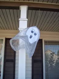 Homemade Halloween Decorations Pinterest by Sceleratus Classical Academy Pinterest Homemade Halloween Decorations