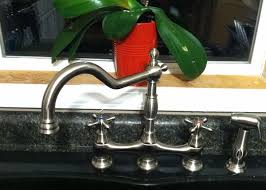 47 best kitchens featuring danze faucets images on pinterest
