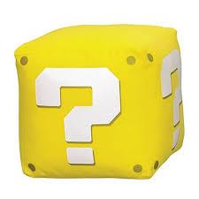 Mario Bros Question Block Lamp by 16 Mario Coin Box Lamp 8 Bit Games Nimish Tanna Lefiltredumonde Com