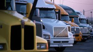 Cargo Theft: Pirates On Our Highways - NBC Bay Area When Truck Drivers Tailgating Is Actually A Good Thing Fox6nowcom Prtime Trucking Blueprint Custom Semi Truck Youtube Driver In Trafficking Case Had Suspended License Nbc Bay Area Prime Time How Does An Ownoperator Win 25000 Ordrive Wiping Clean The Safety Records Of Trucking Companies Auctions April Bankruptcy Community Auto Auction Rising Pay For Truckers Reshaping Industry Inc Driving School Job Amazon Secretly Building Uber App Setting Tesla May Be Aiming At Wrong End Freight