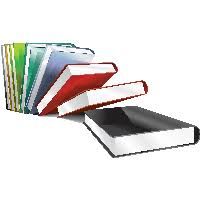 Download Book Free PNG photo images and clipart
