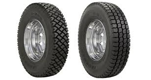 Hercules Tire Adds Two New Ironman I-series Medium Truck Tires Proline Sand Paw 20 22 Truck Tires R 2 Towerhobbiescom 20525 Radial For Suv And Trucks Discount Flat Iron Xl G8 Rock Terrain With Memory Foam Devastator 26 Monster M3 Pro1013802 Helion 12mm Hex Premounted Hlna1075 Bfgoodrich All Ko2 Horizon Hobby Cross Control D 4 Pieces Rc Wheels Complete Sponge Inserted Wheel Sling Shot 43 Proloc 9046 Blockade Vtr X1 Hard 18 Roady 17 Commercial 114 Semi