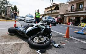 Austin Motorcycle Accident Lawyer | Bike Attorney • Carlson Law Firm