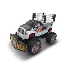 Brock Lesnar Rolling Ring RC Truck - WWE US Big Rc Hummer H2 Monster Truck Wmp3ipod Hookup Engine Sounds Mack Dump With Snow Plow Youtube Easy Diy Snow Plow Mounting The Rcsparks Studio Online Community This Peterbilt 359 14 Is An Ultimate Boys Toy Rc4wd Blade Review_002 Squid Car And Scale 12 Ktrx1 8x8 Roboplow Semi Large Waterproof Electric Remote Control 110 Brushless Tru Auto Hd Custom Built Scale Model Unfinished Man Trucks Product Categories Track Buy Cobra Toys 24ghz Speed 42kmh