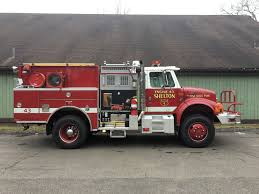 ENGINE 43 – Pine Rock Park Fire Co 4 Fire Safety Services In Singapore Hotsac Vbl Western Mountaeering Slumbersac 25 Tog Standard Sleeping Bag Engine Getting It Together Birthday Party Part 2 Winter With Sleeves Engine Sleep The Clayton Column Fireman Nannye Guide Gear Fleece Lined 15f 1300 Rectangle Bags