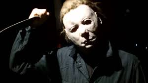 Scary Halloween Live Wallpapers by My Michael Myers Halloween Costume D Youtube