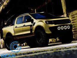 Ranger F Sanderson Blog F Future Ford Trucks 2016 Sanderson Blog ... Future Ford Trucks 2015 Inspirational F 150 First Look Pin By Micah Wahlquist On Powerstroke Pinterest Ford 20 Bronco Concept Behance Truck Models Wiring Data Canam Outmoster Offroading Into The Official Ranger Coming Back Automobile Magazine Is There A Pickup In Teslas Electric Fresh Caught 2016 Raptor Mule Turns To Students For Of Design Wired At Fords And Suv Concepts Photo Image Gallery Cool Truck Models Car Images Hd Why Strategy Future Relies Trucks Vans