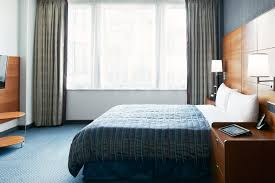 Silk Meeting In My Bedroom Mp3 by Club Quarters Hotel St Paul U0027s A Business Traveler U0027s Hotel In