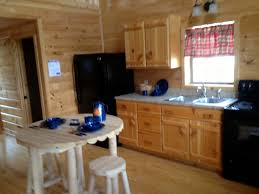 Small Log Cabin Kitchen Ideas by Log Homes Kitchen Designs Pleasant Home Design