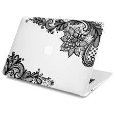 MacBook The Good Guys