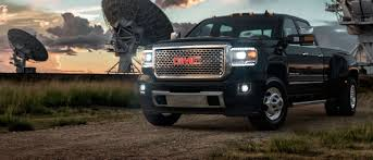 The 2016 GMC Sierra 3500 Denali HD In Indianapolis & Carmel Gmc Truck W61 370 Heavy Duty Sierra Hd News And Reviews Motor1com Pickups From Upgraded For 2016 Farm Industry Used 2013 2500hd Sale Pricing Features Edmunds 2017 Powerful Diesel Heavy Duty Pickup Trucks 2018 New 3500hd 4wd Crew Cab Long Box At Banks Lighthouse Buick Is A Morton Dealer New Car Allterrain Concept Auto Shows Car Driver Blog Engineers Are Never Satisfied 2015 3500 Beats Ford F350 Ram In Towing