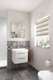 musterbad casablanca hornbach badezimmer gestalten