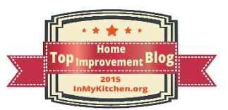 20 Home improvement blogs Every Home Owner Should Follow in 2015