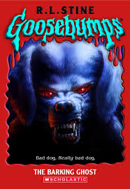 Halloween Childrens Books From The 90s by 62 Best Goosebumps Images On Pinterest Book Covers Childhood