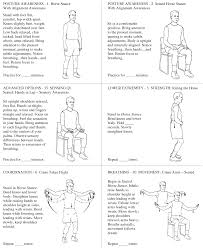 Tai Chi Fundamentals® Program Patient Handout Amazoncom Sit And Be Fit Easy Fitness For Seniors Complete Senior Chair Exercises All The Best Exercise In 2017 Pilates Over 50s 2 Standing Seated Exercises Youtube 25 Min Sitting Down Workout Seated Healing Tai Chi Dvd Basic 20 Elderly Older People Stronger Aerobic Video Yoga With Jane Adams Improve Balance Gentle Adults 30 Standing Obese Plus Size Get Fit Active In A Wheelchair Live Well Nhs Choices