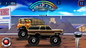 Baltoro Games - Monster Truck Racing Have You Ever Played Get Ready For This Awesome Adrenaline Pumping Download The Hacked Monster Truck Race Android Hacking Euro Simulator 2 Italia Pc Aidimas Renault Trucks Racing Revenue Timates Google Play In Driving Games Highway Roads And Tracks In Vive La France Addon Ebay Dvd Game American Starterpack Incl Nevada Computers Atari St Intertional 2017 Cargo 10 Apk Scandinavia Dlc Steam Cd Key Racer Bigben En Audio Gaming Smartphone Tablet