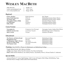 Resume — WESLEY MACBETH Resume Maddie Weber Download By Tablet Desktop Original Size Back To Professional Resume Aaron Dowdy Examples By Real People Ux Designer Example Kickresume Madison Genovese Barry Debois Sales Performance Samples Velvet Jobs Traing And Development Elegant Collection Sara Friedman Musician Cover Letter Sample Genius Steven Marking Baritone Riverlorian Photographer Filmmaker See A Of Superior