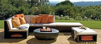 houston patio furniture – 2ftmt