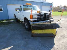 1990 Ford F-250 Plow Truck | Auctions Online | Proxibid Pickup Trucks For Sale Snow Plow 2008 Ford F350 Mason Dump Truck W 20k Miles Youtube Should You Lease Your New Edmunds F150 Custom 1977 Truck Clazorg 2007 Xlsd 4x4 Plowutility 05469 Cassone 1991 Used Snow Plow With Western 1997 Oxford White Xl Regular Cab 4x4 19491864 F250 Heavy Trucks Cars Vehicles City Of Allnew Adds Tough Prep Option Across All Dk2 Plows Free Shipping On Suv Snplows