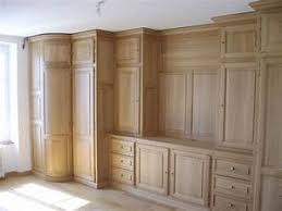 placard encastrable chambre placard chambre rangement placard dressing biblioth que