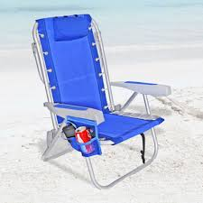 Camping Chair With Footrest Walmart by Tips Walmart Backpack Chair Backpack Cooler Beach Chair Rio