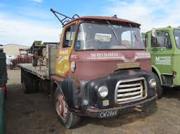 Truck For Sale Austin - Best Truck 2018 Austin Cdl Services National Road Transport Hall Of Fame Trucksplanet Updates Fine Classic Trucks For Sale In Australia Frieze Cars Truck Insurance Texas Reader Rigs Gallery Ordrive Owner Operators Trucking Magazine Atx Hauling Austins Aggregate And Technology Transforming The Industry Panel To Be Featured Coastal Co Inc Home Llc Pallasart Builds New Reece Albert Website Web