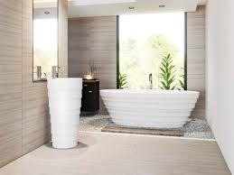 Bathroom Floor Design Ideas The Best Flooring Options For A Small Bathroom Builddirect