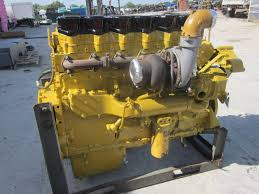 Caterpillar 3406E 550 Engine - YouTube 475 Caterpillar Truck Engine Diesel Engines Pinterest Cat Truck Engines For Sale Engines In Trucks Pictures Surplus 3516c Hd Mustang Cat Breaking News To Exit Vocational Truck Market Young And Sons Power Intertional Studebaker Sedan Are C15 Swap In A Peterbilt Youtube New 631g Wheel Tractor Scraper For Sale Walker Usa Heavy Equipment And Parts Inc Used Forklift Industrial