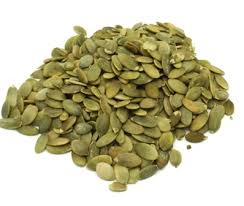Shelled Pumpkin Seeds Nutritional Value by Green Pumpkin Seeds No Shell Sattvic Foods India