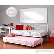 Bunk Bed With Trundle Ikea by Daybed Bunk Bed U2013 Heartland Aviation Com
