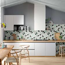 choosing the kitchen backsplash tiles tips and ideas