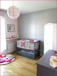 cdiscount chambre bébé canapac winnie l ourson lovely chaise bacbac acvolutive ikea chambre