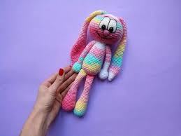 385 Best Toys Images On by 44 Best Images About Amigurumi Toys On Pinterest Crochet Teddy