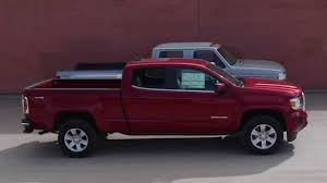 2015 GMC Canyon SLE 4x4 Crew Cab: The Return Of The Compact Truck ... 2018 Frontier Midsize Rugged Pickup Truck Nissan Usa Compact Truckssuv Kitprym 1 Black Out Camouflage Decals Ford May Reconsider Trucks Photo Image Gallery Cant Afford Fullsize Edmunds Compares 5 Midsize Pickup Trucks Article From And Jeep To Mercedes Beyond More Twelve Every Guy Needs To Own In Their Lifetime Vans All About Vans Pickups Lcvs Parkers Best Toprated For Camo Accent Vehicle Wrap 16 X 28 Truck Facts About The Two Making A Comeback Fordtrucks