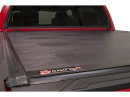 44 Best Of Hard Truck Bed Covers Amazoncom Tyger Auto Tgbc3f1022 Trifold Truck Bed Tonneau Cover Covers Ryderracks Roll Up Pickup In Phoenix Arizona Premium Vinyl Rollup 092017 Ford F150 66ft Top Your With A Gmc Life Tonno 16 Tonnopro Tri Fold Lund Intertional Products Tonneau Covers Lund Genesis And Elite Tonnos By Advantage Accsories Hard Hat Trifold Soft Whosale Suppliers Aliba