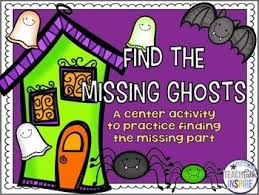 Is Happy Halloween Capitalized by 1579 Best Halloween Schooling Ideas Images On Pinterest