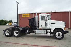 Used 2007 Mack CH613 Winch Truck In Brookshire , TX Peterbilt Trucks For Sale In Ne Nuss Truck Equipment Tools That Make Your Business Work 2017 Intertional Hx For Sale Norfolk Nebraska Youtube Semi Trucks Ebay Motors Home Larsen Fremont Semi Truck 1995 Intertional 9200 In Guide Rock Tesla Is Now Taking Orders Europe Fortune Dons Auto Prostar Big Rigs Pinterest Rigs Commercial Fancing 18 Wheeler Loans New And Used Trailers At And Traler 53 Wabash Dry Van Hd Duraplate Sideskirts