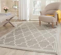 exteriors wonderful indoor outdoor carpet for basement lowes