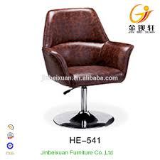 Used Wooden Captains Chairs by Judge Chair Judge Chair Suppliers And Manufacturers At Alibaba Com