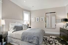 Bedroom Grey Wall Ideas Modest On Inside Fine For Best 25 17