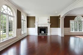 Decor For Dark Hardwood Floors