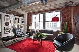 Luxurious Downtown Los Angeles Loft in Los Angeles $60 a night