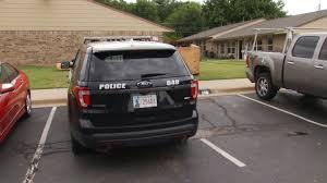 Car Break-Ins Caught On Camera In Tulsa Neighborhood - News On 6