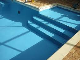 Best Above Ground Pool Floor Padding by How To Drain An In Ground Pool Inyopools Com